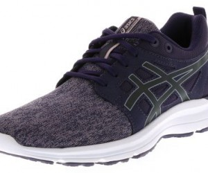 Asics Womens Gel Torrance