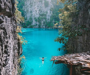 Astonishing Landscape and Travel Photography by Agusleo Halim