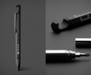 Atech Multitool Pen