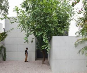 Atelier Aberto by AR Arquitetos