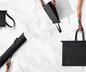 Atelier YUL Travel Bags