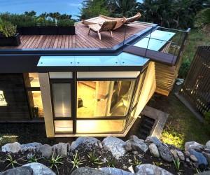 Atolan House - Create  Think Design Studio