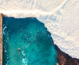 Australia From Above: Drone Photography by Joshua Foo