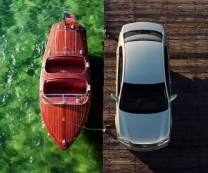 Automotive Photography by Rainer Stratmann