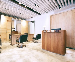 Aveda by Union Atelier