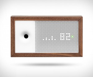 Awair Smart Air Monitor