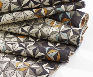 Award-Winning Pattern Joins Brentanos Jubilee