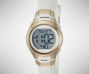 Away With Analog: The 24 Best Digital Watches