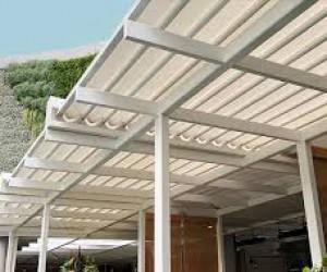 Awnings Perth