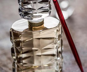 Baccarat Rouge 540 Limited Edition Fragrance