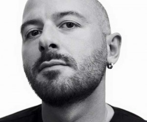 Balenciaga appoints Demna Gvasalia as creative director