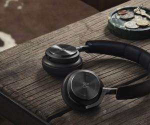 Bang  Olufsen BeoPlay H8 Headphones