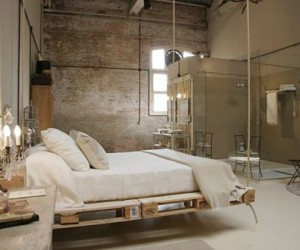 Barcelona Home by Barasona Design