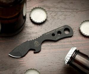 Bartender Defender