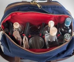 Bartenders Bag | B-Bag