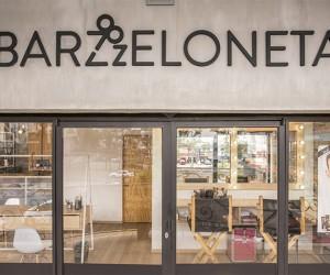 Barzzeloneta