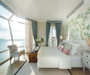 Beachfront condos that upgrade the Pattaya experience