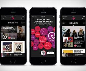 Beats Music | Digital Music Service