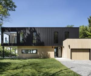 Beautiful Home Built near the San Lorenzo River