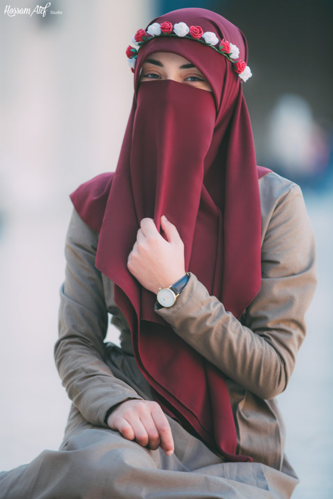 veteran single muslim girls Datemoslem is home to numerous muslim women who are single and are looking for a long-term match as a dating site, we make it our priority to support our members' journey to finding their perfect match through our dating service.