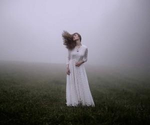 Beautiful Portraits by Daniel Matras
