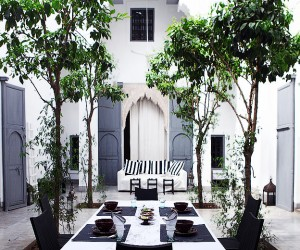 Beautiful Riad in the heart of Marrakech