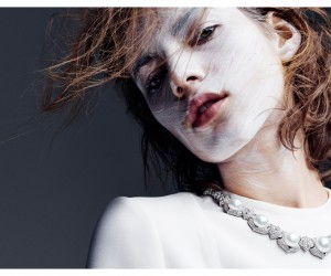Beauty Photography by Hasse Nielsen