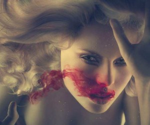 Beauty Photography by Jan Masny