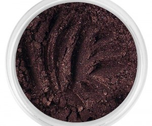 Anita Grant Mineral Eyeshadow | Belgian Chocolate 1.5 Grams