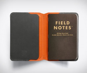 Bellroy Field Notes Cover