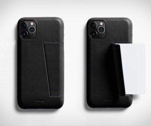 Bellroy iPhone Card Case