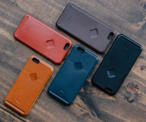 Bellroy iPhone Case Collection
