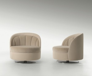 Bentley Home Collection 2015 Revealed in Paris