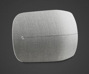BeoPlay A6 by Bang  Olufsen