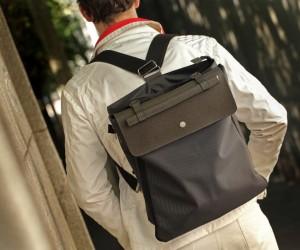 Blade Transformer Case | The Bag for Your Tech