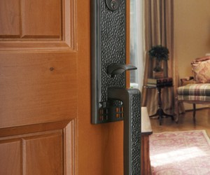 Best Door Knobs and Handles for your Home  Emtek Hardware