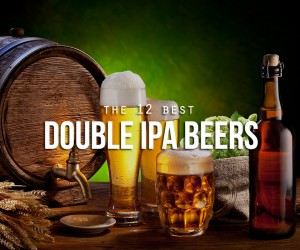 Best Double IPAs