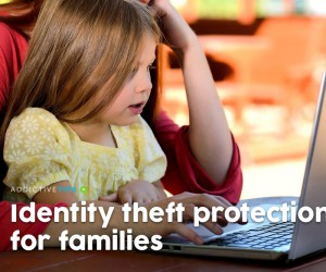 Best Family Identity Theft Protection Services for 2019
