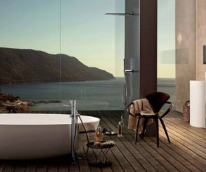 Best Fantini Faucets and Showerheads - Modern and Luxurious