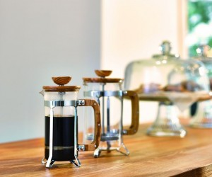 Best French Press: 16 Sophisticated Coffeemakers for Serious Beaniacs