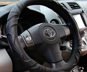 Best Heated Steering Wheel Covers