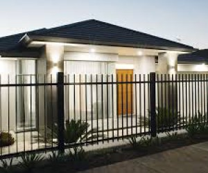 Best Home Builders Adelaide