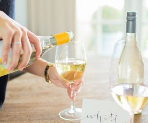 Best Sauvignon Blanc Wines: Value  Quality In One