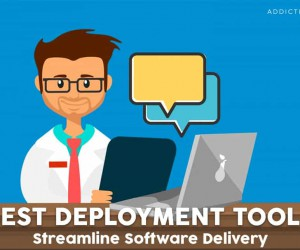 Best Software Deployment Tools for Dev Teams in 2019