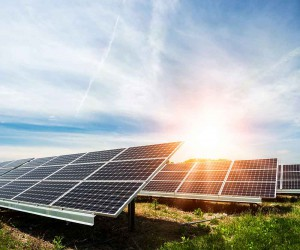 Best Solar Panel Installers Perth