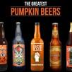 Best Tasting Pumpkin Beers
