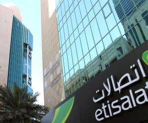 Best VPN for Etisalat to Bypass Internet Restrictions