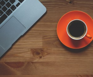 Best VPNs for Cafes: Protect Your Identity and Keep Safe