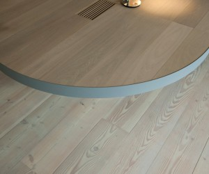 Big Table by CASE-REAL