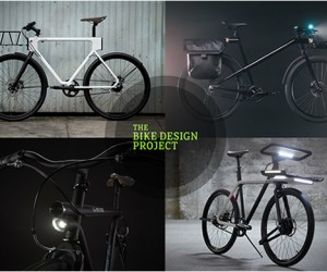 Bike Design Project | by Oregon Manifest